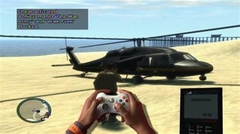 How To Play Grand Theft Auto Iv