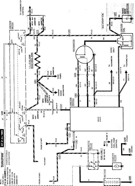 Ford F 350 Fuel Tank Diagram by 1989 Ford F 350 7 3 Diesel Fuel Selector Valve Wiring