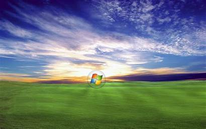 Xp Windows Wallpapers Wallpapertag Pages Pc