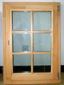 Window Frames: Window Frames That Look Like Wood