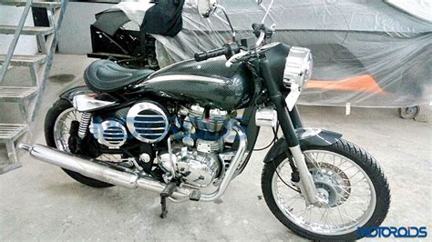 Bike Modification In Kolkata by Modified Bikes India Archives Bharathautos Automobile
