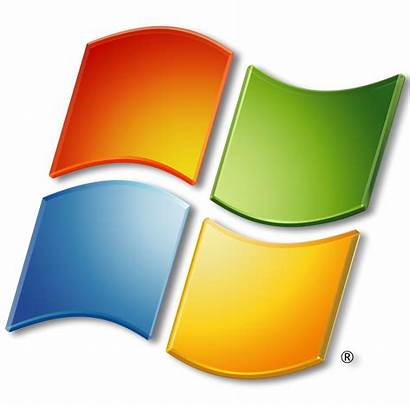 Windows Svg 2006 Designlooter Win7 56kb 1034