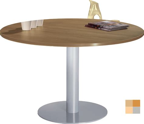table de cuisine ronde table ronde