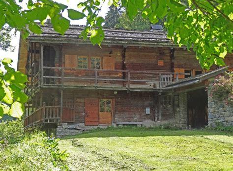 chambres des notaires du rhone maison à vendre en rhone alpes savoie la giettaz beau