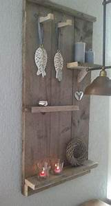1000+ images about Steigerhout on Pinterest Met, Van and