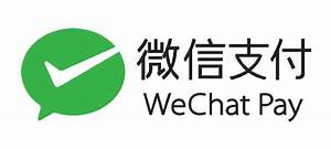 Accept WeChat Pay & Alipay - ChinaBizAdvisor - China ...