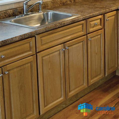 oak cabinets  solid wood kitchen cabinets  rta