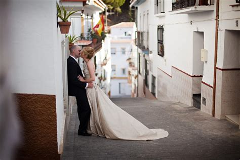 owen farrell photography  dream wedding