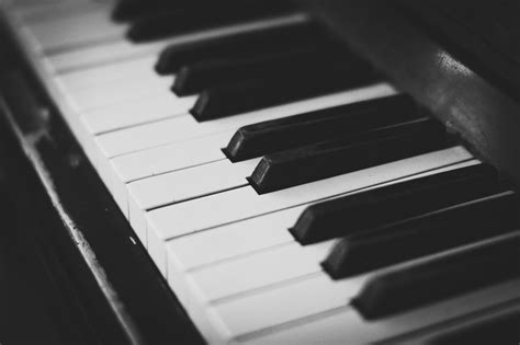 Mocarta mūzika un personība   Antīkā Mūzika