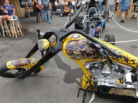 40 Best Images About Sturgis Fun On Pinterest
