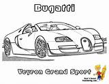 Coloring Race Bugatti Cars Fast Super Veyron Yescoloring Printable Passenger Cool Chiron Supercars Adult Bug Template Boys Sheet Luxury Mclaren sketch template