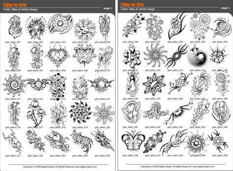 Tattoo Catalog tattoo catalogs driverlayer search engine 569 x 418 · gif