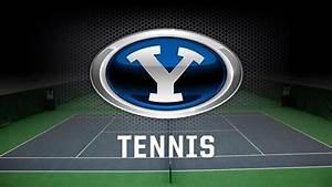 BYU tennis: women's tennis plays host to the ITA Fall Classic