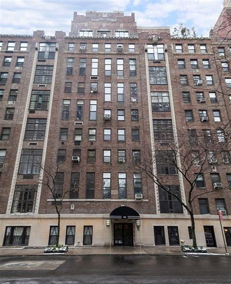 434 East 52nd St In Turtle Bay  Sales, Rentals