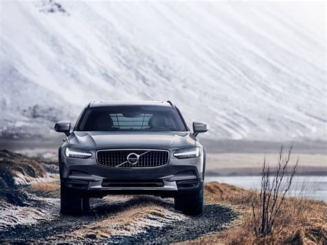 oil change services mag volvo cars dublin
