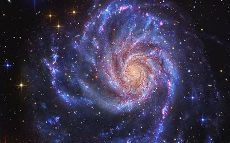 Viar Vortex 4k Wallpapers by Indian Astronomers Find Saraswati One Of The Largest