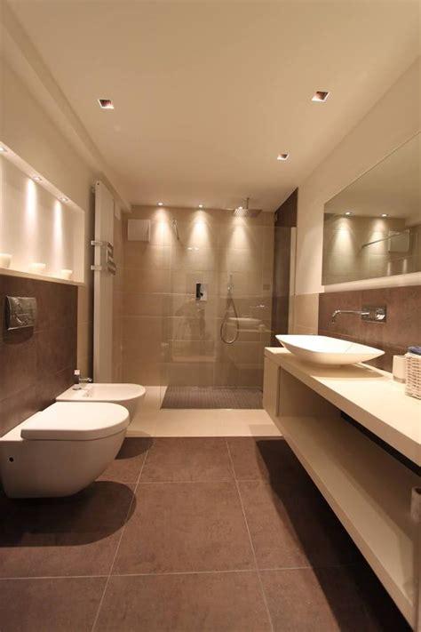 bagni ristorante foto bagno ristorante di la sorgente 271432