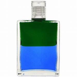 Aura Farbe Blau : aura soma b88 gr n blau jade herrscher ~ Markanthonyermac.com Haus und Dekorationen