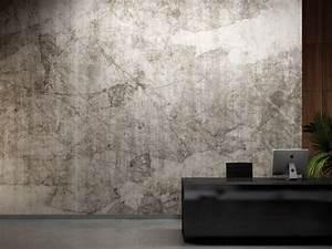 Tapeten Italienisches Design : carta da parati lavabile in vinile gobi glamora ~ Sanjose-hotels-ca.com Haus und Dekorationen