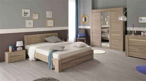ot la chambre designs de meubles parisot confort maximal et idées