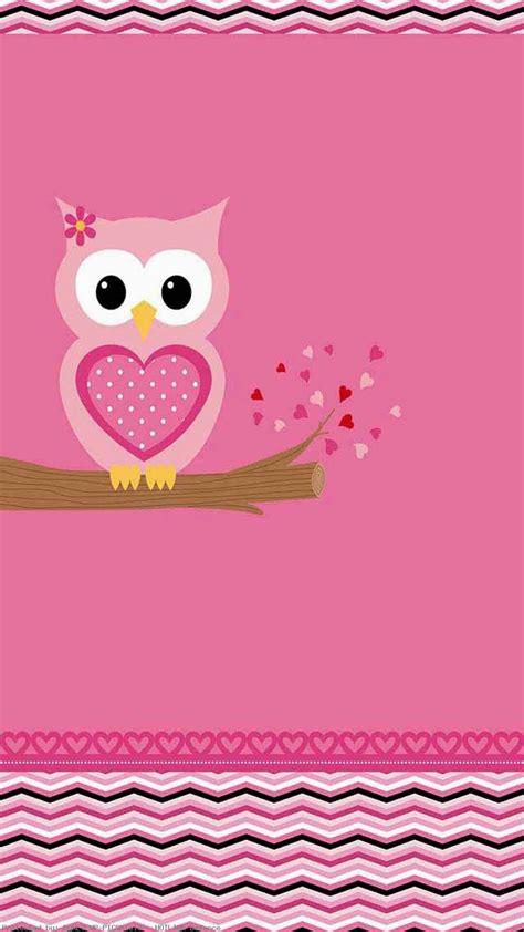 cute cartoon owl wallpaper  images