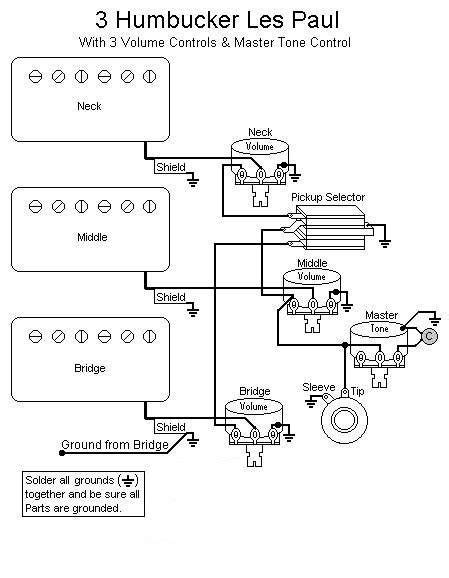Gibson B Wiring Diagram by Gibson Les Paul Jr Wiring Diagram Wiring Diagram