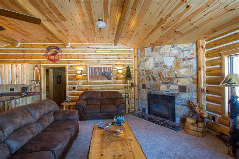 log cabin paneling remodeling with exterior log siding interior wood siding