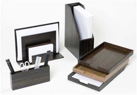 desk sets for her luxury desk sets luxury desk accessories luxury gifts