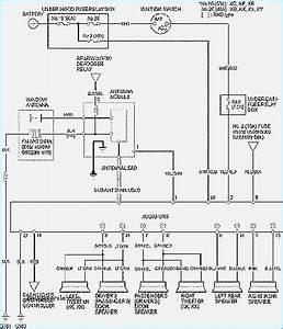 95 honda civic wiring diagram bestharleylinksinfo With honda civic power window wiring diagram on two sd motor wiring diagram