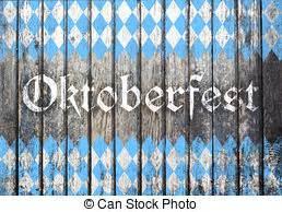Oktoberfest Blau Weiß Muster Brezel : harlekin bilder und stockfotos harlekin fotografie und lizenzfreie bilder von tausenden ~ Watch28wear.com Haus und Dekorationen