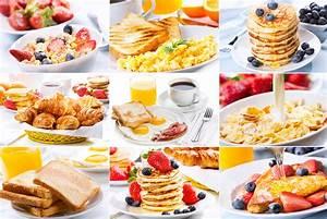 20 Brilliant Breakfast Ideas for Holiday Mornings