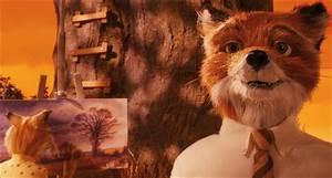Mr Fox : fantastic mr fox tell us and our kids it 39 s ok to be different nerdy with children ~ Eleganceandgraceweddings.com Haus und Dekorationen