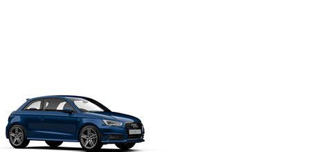 Check spelling or type a new query. Audi A1 Finance