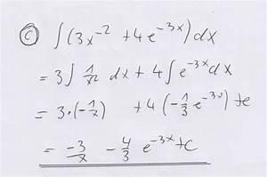 Integrale Berechnen Online : berechnen sie folgende bestimmte bzw unbestimmte integrale mathelounge ~ Themetempest.com Abrechnung