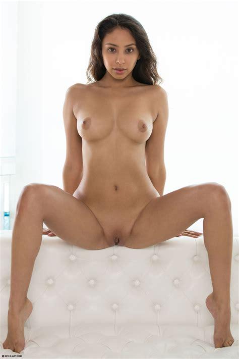 Alexis Love Porn Pic Eporner