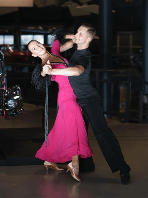 PRO-AM - Amber Jurmala Dance Studio - Deju Studija - Deju ...