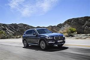 Bmw X3 Xline : why the electric bmw x3 rather than bmw i5 ~ Gottalentnigeria.com Avis de Voitures