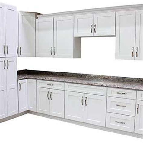 kitchen furniture white door kitchen wall cabinet 24 quot kitchen