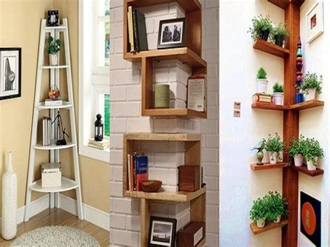 tips dekorasi sudut ruangan  kreatif manfaatkan tiap