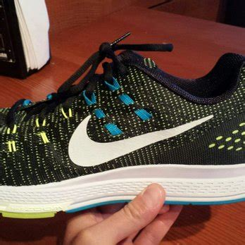 nike factory store 99 153 reviews shoe stores
