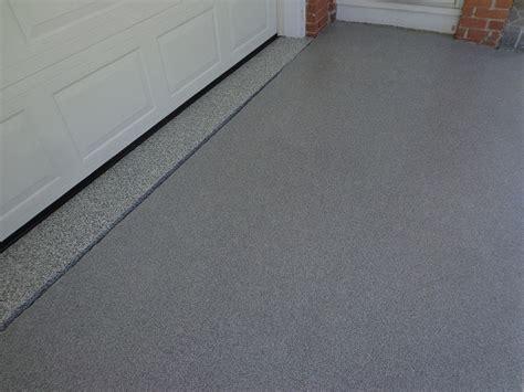 epoxy flooring asheville nc epoxy flooring concrete resurfacing charlotte nc