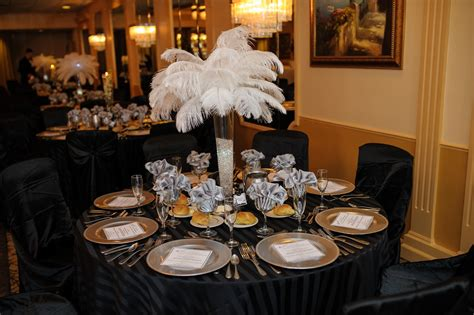 70 Birthday Decorations by Catherine Scerbo Events 70 Years Frank Sinatra At