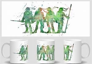 teenage mutant ninja turtles tmnt leonardo michelangelo With kitchen colors with white cabinets with ninja turtle stickers