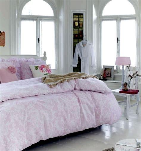 pastel bedroom colors  ideas  color schemes