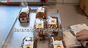 Mbel Und Konsorten Goldentime Saunaclub With Mbel Und