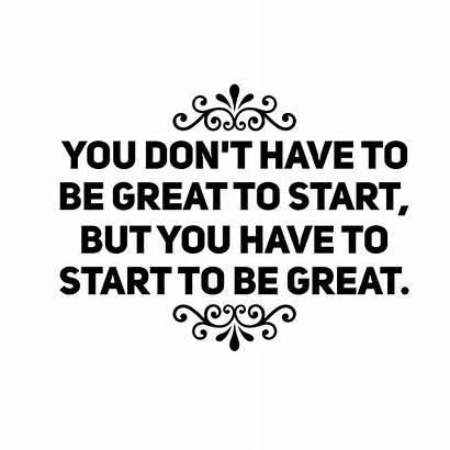 Zig Ziglar Quotes Inspirational Change Start Win