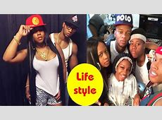 Remy Ma biography , family, husband, legal issue, net