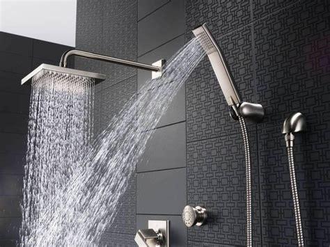 custom shower learn   bathroom fixtures  style