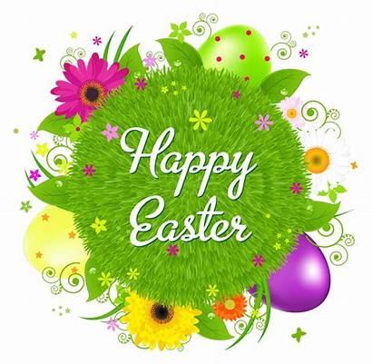 Easter Transparent Happy Freepngimg