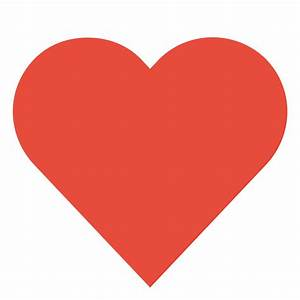 Heart Icon | Small & Flat Iconset | paomedia